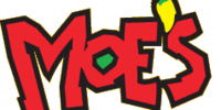 Moe's Southwest Grill (Sovereignty Of Dahrconia)