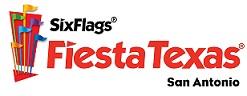 File:Six Flags Fiesta Texas logo.jpg