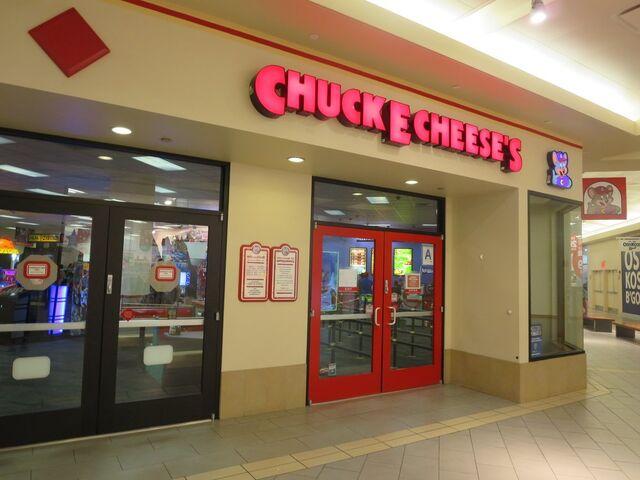 File:Chuck E store design example 1.jpg