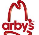 Arby's (Sovereignty Of Dahrconia)