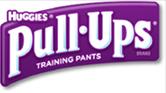 File:Huggies Pull Ups.png
