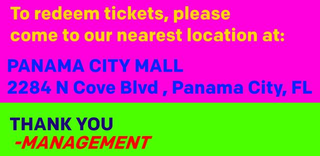 File:Chuck E. Snack Spot Panama City note.png