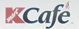 File:KCafe logo.png