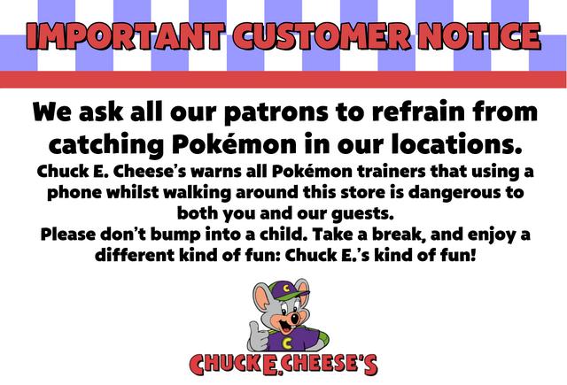 File:ABS Pokemon warnings - CEC.png