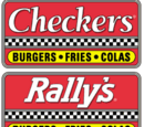 Checkers and Rally's (Sovereignty Of Dahrconia)