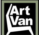 Art Van (Durango)