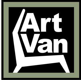 File:Art Van Logo.png