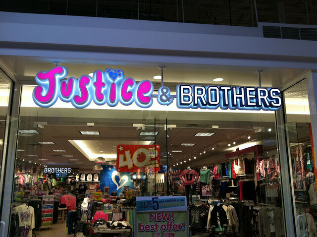 File:Justice & Brothers.jpg