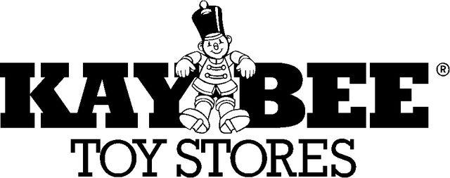 File:KAYBEE logo.jpg