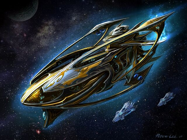 File:GalacticCruiser.jpg