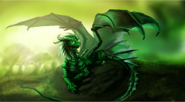 File:Emerald Dragon.png