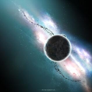 Zeplanet