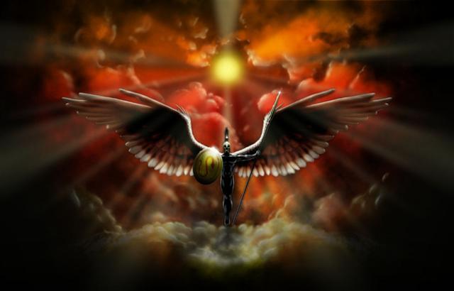 File:Archangel.jpg