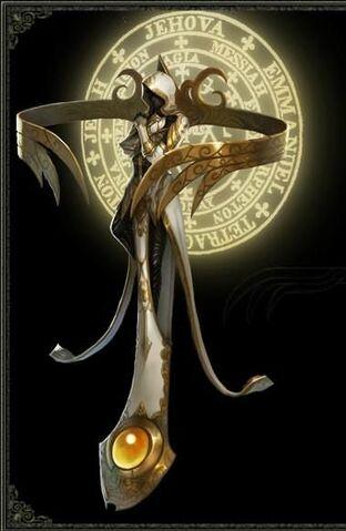 File:ZodiacVirgo.jpg.jpg