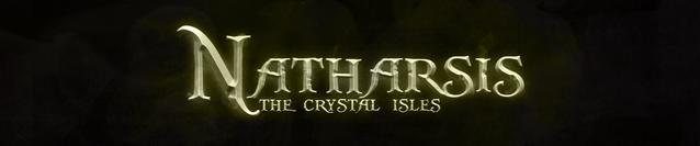 File:Cyrstal isles banner update.png