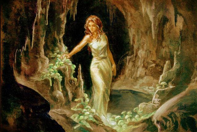 File:Goddess of the earth.jpg