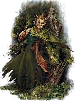Gnomish Enchanter