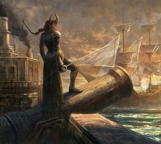 File:Teifling Pirate.jpg