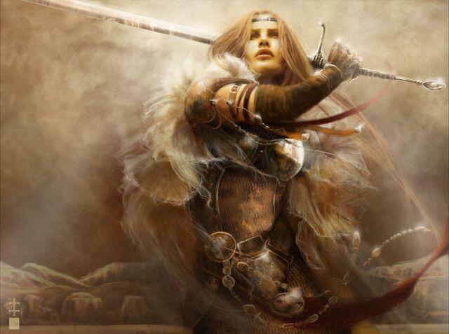 File:The Hero of Llyria.jpg