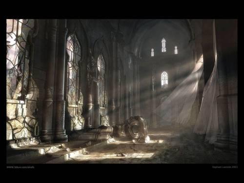 File:Ruin of the church of Dyan.jpg
