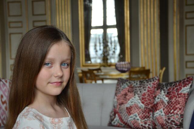 File:Prinsesse isabella 9th birthday 3.jpg