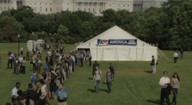 File:AmWorks Tent.png