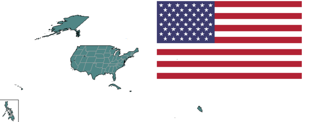 File:USA Terra.png