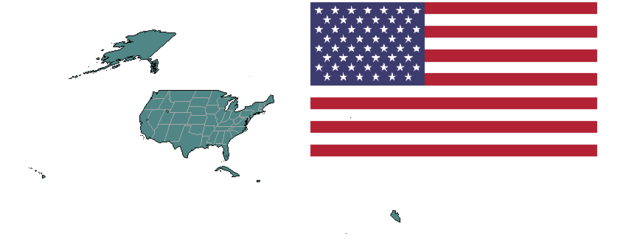 File:USA Terra-0.png
