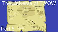 File:Tuotwow 5.jpg