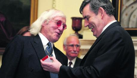 File:Savile-Brown.jpg