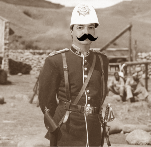 File:Farage Great War.png