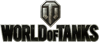 The WorldofTanks Wiki