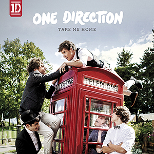 File:One Direction – Take Me Home album cover.jpg
