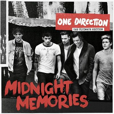 File:One-Direction-Midnight-Memories-Deluxe-Edition-Album-Art.jpeg