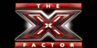 The X Factor UK (Series 2)