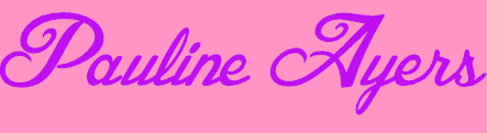 PaulineName