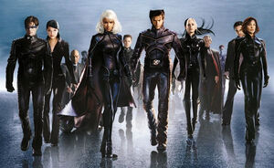 X-men-leather-suits-img