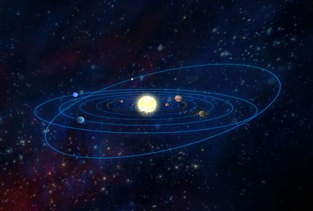 File:Solarsystem.jpg