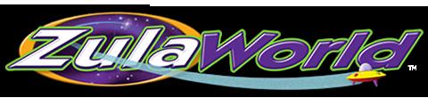 File:Zw logo.png