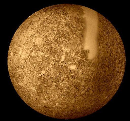 File:Mariner's Mercury.jpg