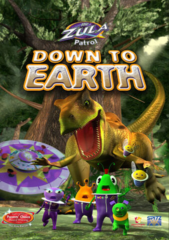 File:The Zula Patrol Down to Earth cover.jpg