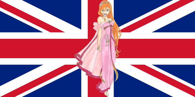 File:Giselle - British Princess.png