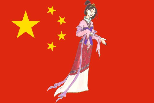 File:Mulan - Chinese Princess.png