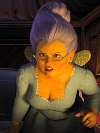 File:Fairy Godmother.jpg