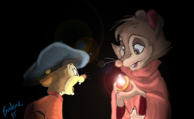 File:Mrs brisby and fievel by btm05-d3e5ae4.jpg