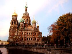 São-Petersburgo.jpg