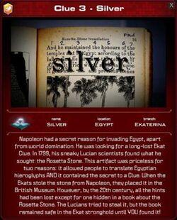 300px-Silver.jpg