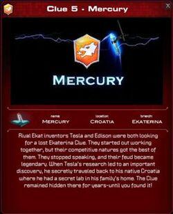 300px-Mercury.jpg
