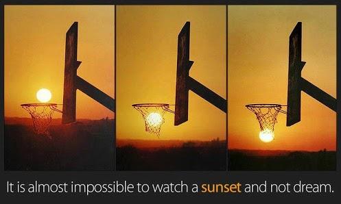 File:Basketball Sun.jpg