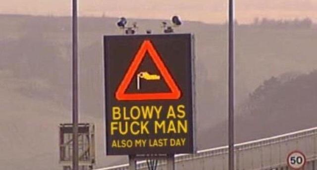 File:Scottish Weather Warnings.jpg